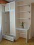 Изготовление корпусной мебели для дома и офисов на заказ