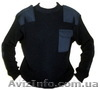 Форменный свитер, Свитер СМЧ - Изображение #3, Объявление #234454