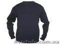 Форменный свитер, Свитер СМЧ - Изображение #2, Объявление #234454