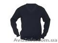 Форменный свитер, Свитер СМЧ, Объявление #234454