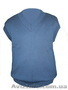 Форменный свитер, Свитер СМЧ - Изображение #4, Объявление #234454