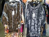 фабричная одежда оптом из китая в Москве