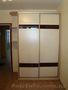 Изготовление любой мебели на заказ по лучшим ценам!