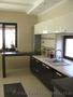 Столешницы водостойкие и фасады кухонные покрыты пластиком ARPA, ASD