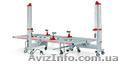 Pихтовочный стенд SIVER С-210 Б/у