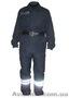 Пошив форменной одежды: костюм охранника,  костюм полиции,  форменные рубашки