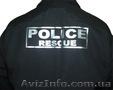 Пошив форменной одежды: костюм охранника, костюм полиции, форменные рубашки - Изображение #2, Объявление #299597