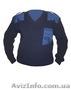 Форменные свитера, Джемпер форменный. Спецодежда - Изображение #3, Объявление #299588
