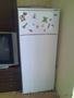 Холодильник Атлант (Минск) KSHD-256 б/у