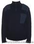 Форменные свитера, Джемпер форменный. Спецодежда - Изображение #2, Объявление #299588