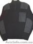 Форменные свитера, Джемпер форменный. Спецодежда - Изображение #4, Объявление #299588