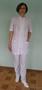Медицинская одежда. Костюмы для медработника. Халаты медицинские.  - Изображение #4, Объявление #299594