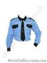 Пошив форменной одежды: костюм охранника, костюм полиции, форменные рубашки - Изображение #5, Объявление #299597
