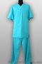 Медицинская одежда. Костюмы для медработника. Халаты медицинские.  - Изображение #5, Объявление #299594