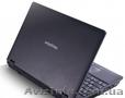 Продаю ноутбук Acer eMachines D520