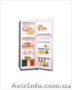Холодильник LG GR-242 MF