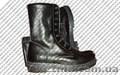 Берцы армейские «Нато»  - Изображение #3, Объявление #356152