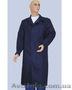 Халат рабочий (мужской и женский). Пошив рабочих халатов - Изображение #2, Объявление #341557