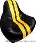 Кресло мешок, бин бег от 199 грн. - Изображение #3, Объявление #418008