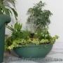 Фонтанный комплект для сада