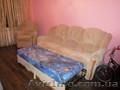 мягкая мебель продам