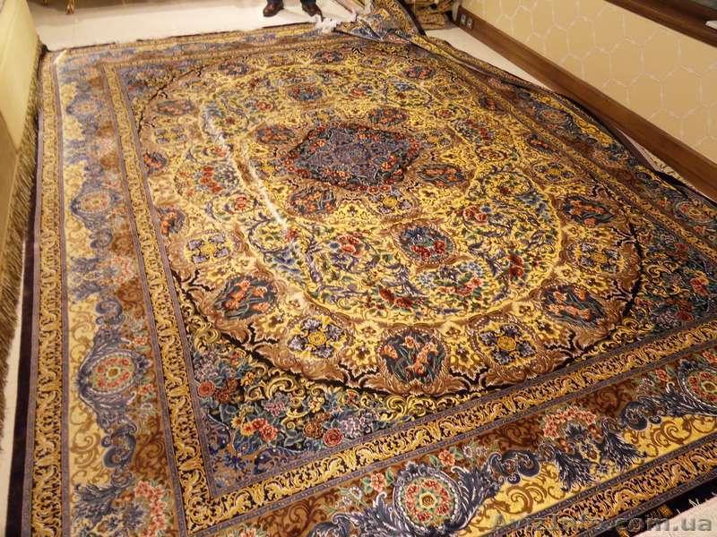 Секс на персидском ковре фото 27 фотография