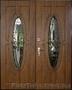 Бронированые двери «ШАнА-М»