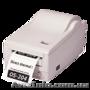 Термопринтер этикеток Argox OS-204 DT