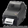 Принтер штрих кода (этикеток) Argox OS-2130D Термо RS232/USB,  203dpi