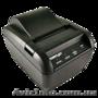 Термопринтер чековый Posiflex Aura 8000