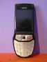 Nokia Concept N 19 креативный - концептуальный мобильный телефон