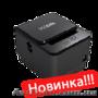 Принтер чеков POSBANK A7