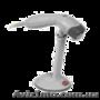 Ручные лазерные сканеры,  ZEBEX Z-3051