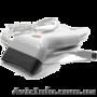 Ручной контактный сканер штрих-кода ZEBEX Z-3080