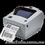 Принтер этикеток ZEBRA LP-2844