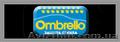 Комплект OMBRELLO с преклинером   OMBRELLO средство ,  защищающее автостекло от д
