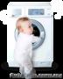 Ремонт стиральных машин любых производителей