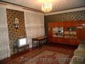Продам отличный дом в с.Пирогово