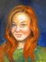 Портрет на заказ - Изображение #3, Объявление #589903