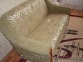 Ремонт диванов,  перетяжка мягкой мебели