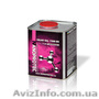 Масло трансмиссионное синтетическое NANOPROTEC Gear Oil 75W-90 GL-4/GL-5 1л