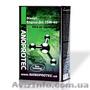 Масло моторное минеральное Nanoprotec Diesel Engine Oil 15W-40 4л
