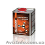 Масло моторное синтетическое Nanoprotec   Engine Oil 5W-50 1л