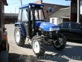 Мини трактор Jinma 454 (Джинма 454)