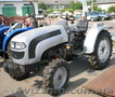 Мини трактор ДВ 244 DW 244 (24 л.с.)