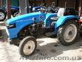 Мини трактор ДТЗ 240 (24 л.с.) мінітрактор ДТЗ 240