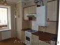 3-комнатная квартира на Подолье