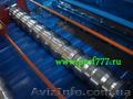 Продажа профилегибочного оборудованияС8, С10, С21,  НС35 из Китая