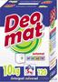 стиральный порошок « DEO MAT»