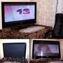 плазменный телевизор самсунг 42дюйма